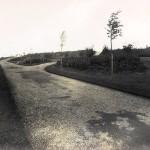 Maryhill Park  (September 1926)