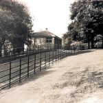 Maryhill Park (Undated)